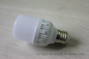 10W T Shape Light High Quality with Low Price pictures & photos