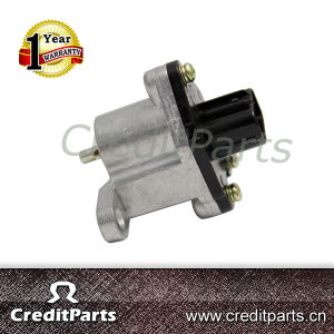 Speed Sensor 78410-Sv4-003 /78410-Sr3-003 /Aw78410sv4/5862039980 for Honda pictures & photos