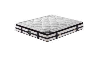 online retailer 1f084 cf0f6 Very Cheap Mattresses, Simple Box Spring Mattress