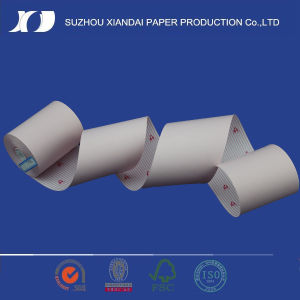 Manufacturer Supplier Thermal Paper Wholesale with Good Service pictures & photos