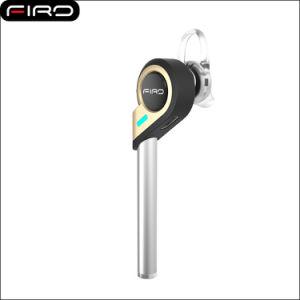 Single Sided Earbuds Business Earphone
