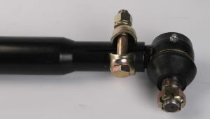 Steering Tie Rod Assemblies (#AZ9138430050) of Sinotruck S. T. R. Heavy-Duty Trucks pictures & photos