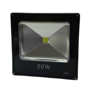 10W20W30W 50W Outdoor Flood Light with PIR Motion Sensor pictures & photos