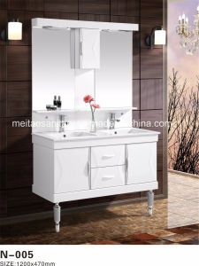 Basin Sink Bathroom Cabinet