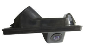 Rearview Camera for Subaru Tribeca (T-006) pictures & photos