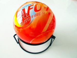 The Afo Fire Extinguisher Ball with Wholesale Price