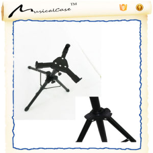 Percussion Instruments/Timbale Drum Stand pictures & photos