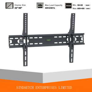 Hot Sale TV Wall Mount pictures & photos