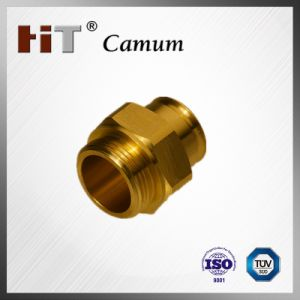 Custmized Mechanical Precision Machining Part or CNC Part for Machinery, and Mining Industries pictures & photos