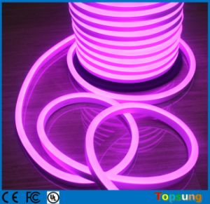 China factory price outdoor christmas topview pink neon led lighting factory price outdoor christmas topview pink neon led lighting aloadofball Images