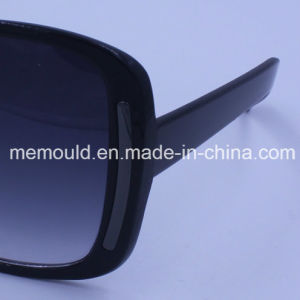 Plastic Glasses Mould for Injecting Temples/Foots pictures & photos