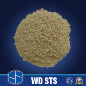 Feed Grade Rice Protein with High Quality