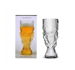 Fancy 30ml Plastic Wine Glass, Glassware pictures & photos