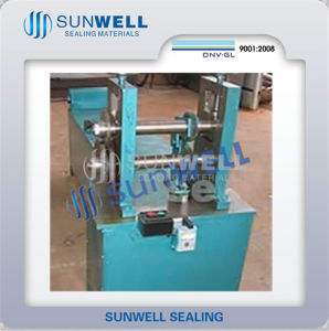 Machines for Packings Sunwell E400am-Pcw Good Quality pictures & photos