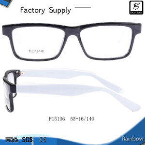 China Wholesale Optical Frames with Low Price (P15136)