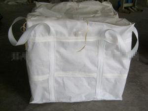 PP Woven FIBC Sling Bag for Cement pictures & photos