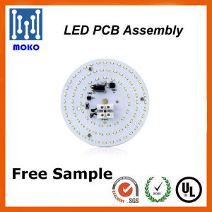 High Brightness 180lm/W LED Module with 5years Warranty China Factory