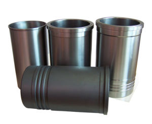 Cylinder Liner (for JAC GWM DONGFENG Toyota)