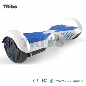 New Product Electric Scooter Malaysia Price Fastest