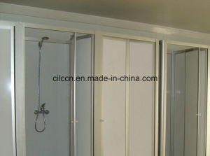 Customized Light Steel House (CILC) pictures & photos