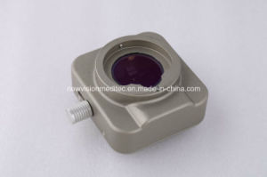 Invert Lens for Surgical Microscope for Vitreoretinal Surgery of Ophthalmology pictures & photos