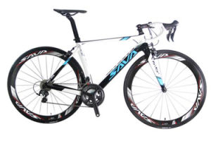 Hot Sell Full Carbon Fiber Road Bike