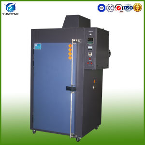 Powder Coating Heating Laboratory Hot Air Oven Ovens pictures & photos