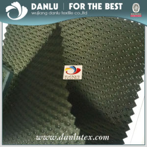 250d Jacquard Oxford/Tent Fabric for Bags pictures & photos