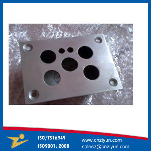 Custom High Quality Stamping Metal Products Stamping pictures & photos