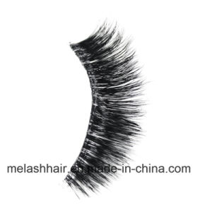 9f96396d63b Me&Lash Handmade Natura 3D Mink Lashes Private Label Mink Eyelash Strips  with Custom Eyelashes Packaging 068t