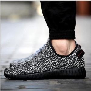 Mens Yeezy Boost Trainers Fitness Gym Sports Running Shock Shoes Sports 6.5-11 pictures & photos