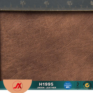 Super Faux Leather Fabric For Sofa Car Seat Bag Ect Download Free Architecture Designs Scobabritishbridgeorg