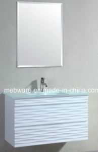 Miraculous Bathroom Wash Basin With Cabinet India Complete Home Design Collection Barbaintelli Responsecom