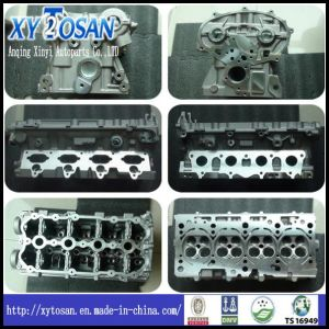 Cylinder Head for Audi A6/ BMW/ Land Rover (ALL MODELS) pictures & photos