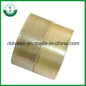 Hot Sale Carton BOPP Packing Tape