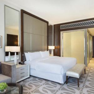 Bedroom Furniture Sets Price, 2019 Bedroom Furniture Sets Price ...