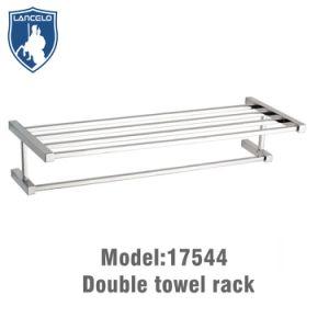 Product Br Chrome Towel Rack Toilet