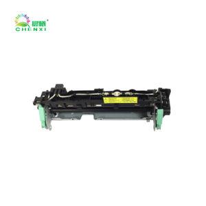 Original Quality fuser Unit M4072 for Samsung JC91 01023A Fuser Assembly