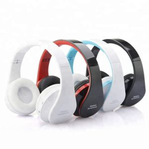 China Wireless Top Quality Factory Price Cheap Bluetooth Headphone China Bluetooth Headphone And Wireless Headphone Price
