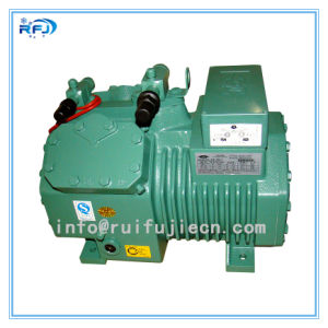 Bitzer Air-Cooled Compressor Type 6j-22.2y pictures & photos
