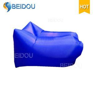 Strange Portable Leisure Wholesale Inflatable Air Sofa Hammock Bean Bag Chairs Alphanode Cool Chair Designs And Ideas Alphanodeonline