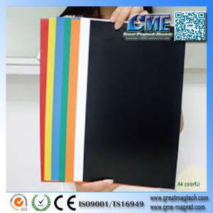 China Adhesive Glue Sheet, Adhesive Glue Sheet Manufacturers ...