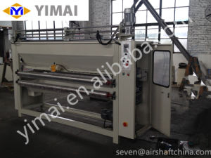 Ym61-250 Scattering Unit Used for Coating and Laminating Machine