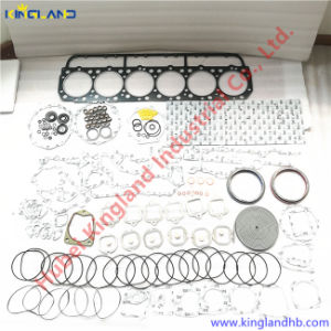 China Cat 3406 Engine Parts, Cat 3406 Engine Parts