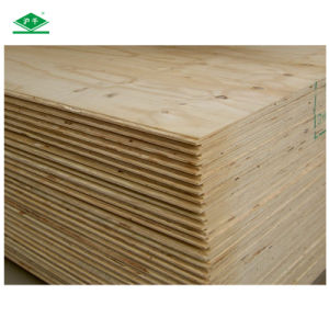 Cheap Decorative And Furnitures Used Thin Plywood Sheet