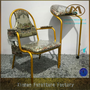Manufacture Directly Wholesale Islam Muslim Prayer Chair