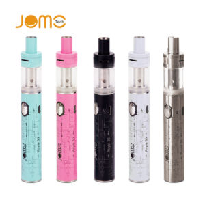 Mod 2016 New Jomo Royal30 Mini Box Mod Starter Kit pictures & photos