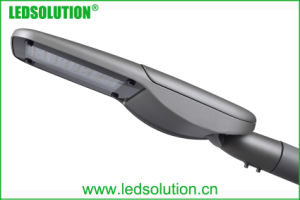 30W LED Road Lighting with Modular Design pictures & photos
