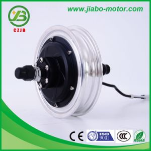 Jb-105-10′′ 36V350W Brushless Hub Motor for Electric Scooters
