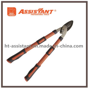 Twin Blade Lopping Shears Branch Hand Tools Bypass Loppers